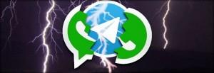 Telegram-vs-Whatsapp-600x206