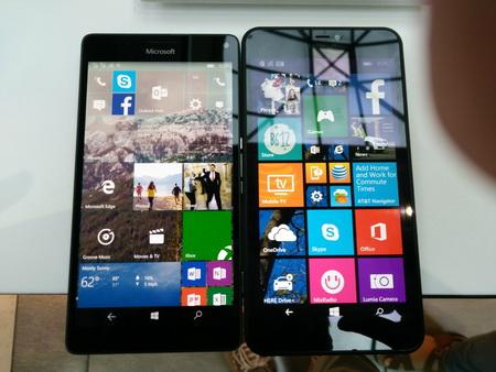 ویندوز فون به عنوان امن ترین سیستم عامل موبایل از نظر کارشناسان