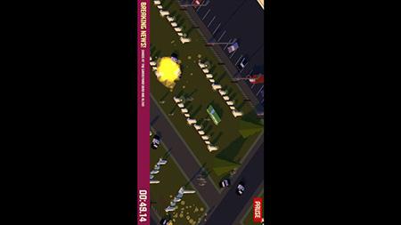 دانلود بازی اگزوز Pako برای ویندوزفون