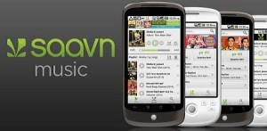 Saavn Music & Radio.6
