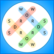 دانلود بازی باکلمات WORDS 8 برای ویندوز فون