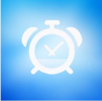 برنامه Gentle Alarm Clock همانند یک شاهزاده شما را از خواب بیدار خواهد کرد
