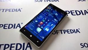 ویندوز 10 موبایل-2
