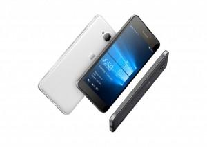 Lumia650_Marketing_Image-SSIM-01-1024x731