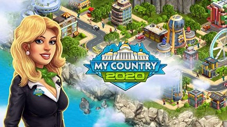 2020-My-Country-3.jpg