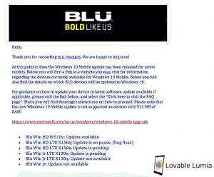 BLU-Win-e1458806752167