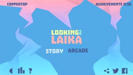 بازی Looking for Laika به مدت محدود رایگان شد!