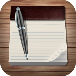 نرم افزار یادداشت با برنامه My Notes ویندوز فون