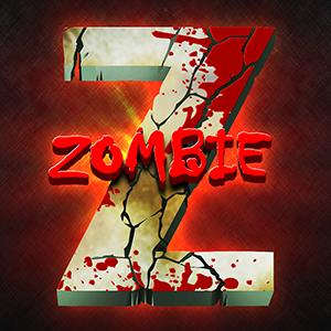 دانلود بازی زیبای Zombie Z برای ویندوز فون