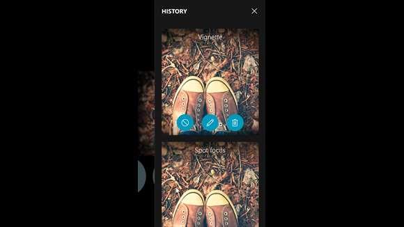 نرم افزار Photo Shader اکنون به صورت یونیورسال در دسترس است