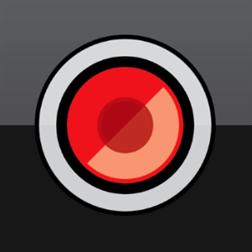 دانلود برنامه ایجاد اسلو موشن slopro برای ویندوز فون