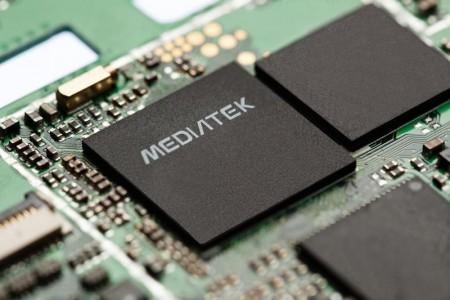 شایعه: ویندوز ۱۰ موبایل از پردازنده های مدیاتک پشتیبانی می کند!