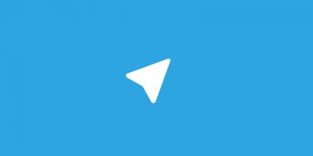 پیام رسان تلگرام ویندوز فون بروزرسانی شد!