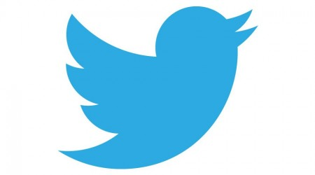 توییتر برای تمامی دستگاه های ویندوز ۱۰ بروزرسانی شد