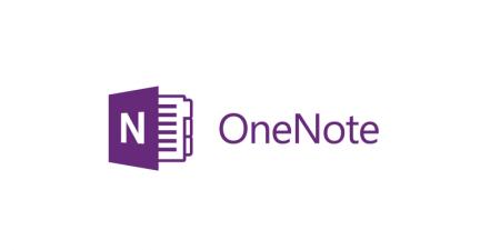OneNote با افزودن قابلیت ضبط صدا بروزرسانی شد