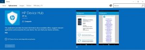 HP-Device-Hub-e1465409457935