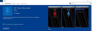 HP-Voice-Recorder-e1465409359505
