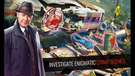 بازی The Blacklist: Conspiracy به ویندوز ۱۰ آمد