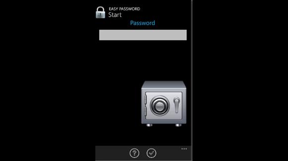 نرم افزار Easy Password Pro برای مدت محدود رایگان شد