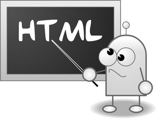 اپلیکیشن Learn HTML برای ویندوز فون و موبایل آمد