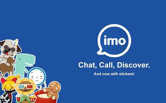 بلاخره! IMO.IM اپلیکیشن برای ویندوز فون رو منتشر کرد