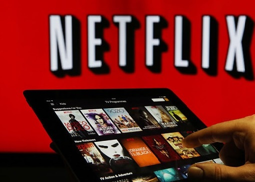 دانلود اپلیکیشن Netflix برای ویندوز فون