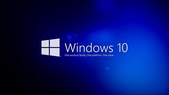 ۲۷ نرم افزاری که باید تو ویندوز ۱۰ نصب کنیم