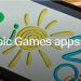 بهترین اپلیکیشن ها برای بازی های المپیک ۲۰۱۶