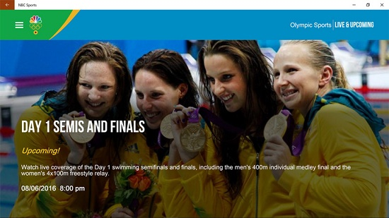 NBC-Sports-Olympics-Article