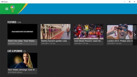 NBC-Sports-Olympics