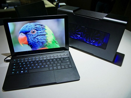 Razer-Blade-Stealth-Core-Hero-2
